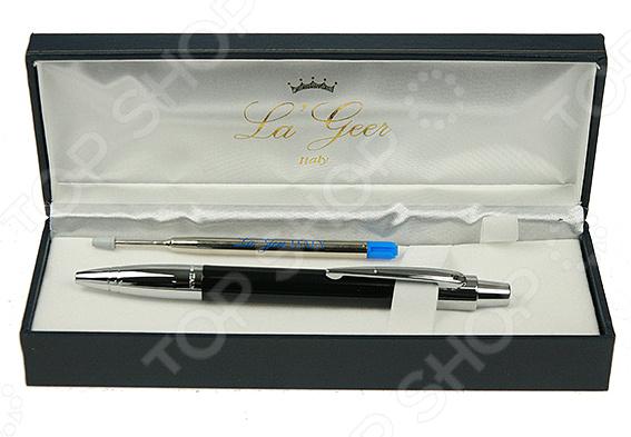 Ручка шариковая La Geer 50518-BP