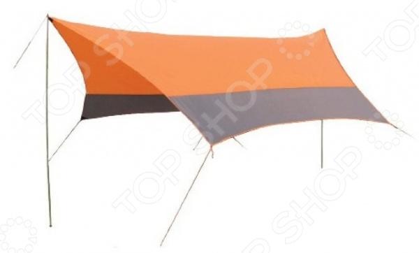 Тент-палатка Sol SLT-011.02