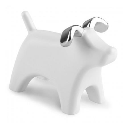 Купить Подставка для колец Umbra Anigram Собака