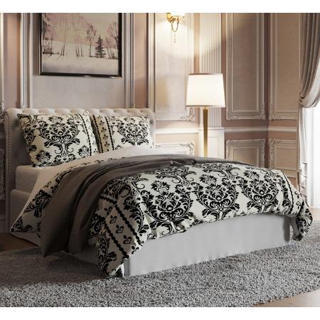 Купить Комплект постельного белья Стильный дом «Арабески»