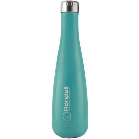 Купить Термос Rondell Turquoise
