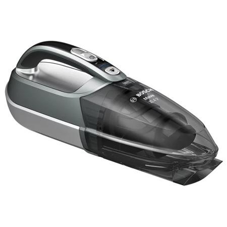 Купить Пылесос Bosch BHN 20110