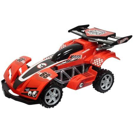 Купить Машинка на радиоуправлении 1 Toy Hot Wheels «Багги» Т10985