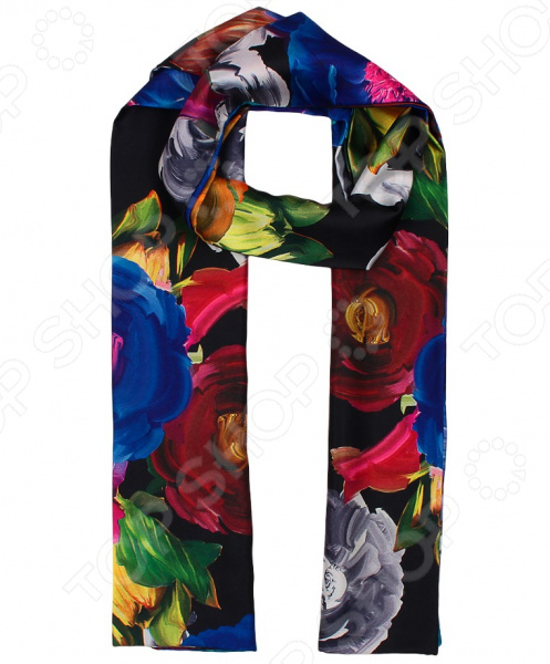 Шарф Lorentino HTR-41 шарф lorentino htr 21