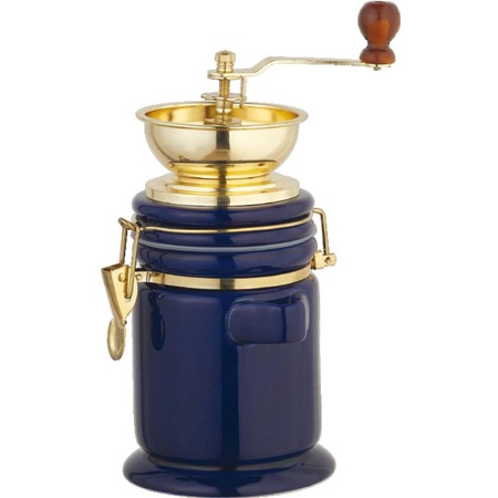 Купить Кофемолка механическая Bekker BK-2532