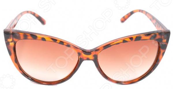 Очки солнцезащитные Mitya Veselkov OS-219