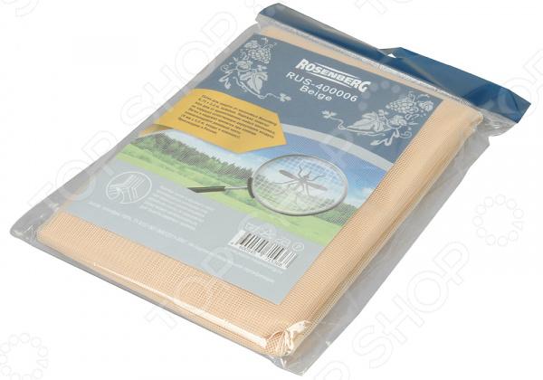 Сетка антимоскитная Rosenberg RUS-400006