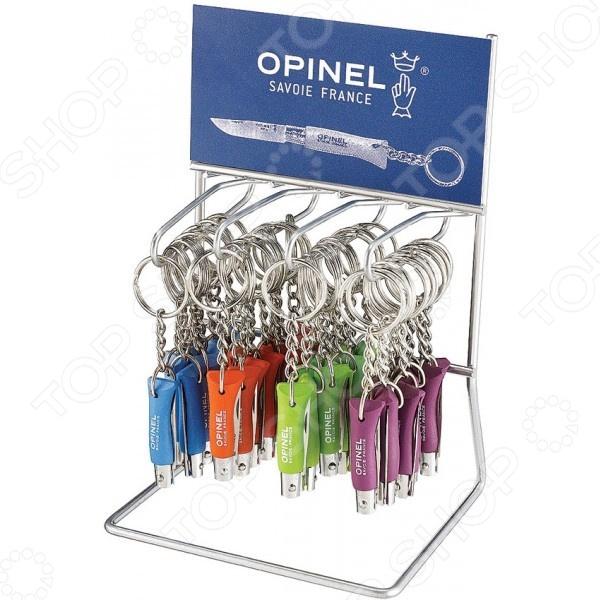 Набор ножей-брелков OPINEL 001428