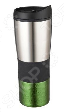 Термокружка Bekker Fancy BK-4354