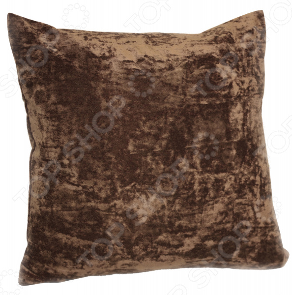 Подушка декоративная Kauffort Barhan