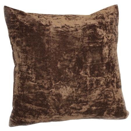 Купить Подушка декоративная Kauffort Barhan