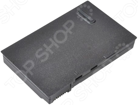 Аккумулятор для ноутбука Pitatel BT-020 laptop battery for medion 3icr19 65 2 nv59c nv49c btp dtbm akoya e6232 btp dsbm 40040605 11 1v 6 cell