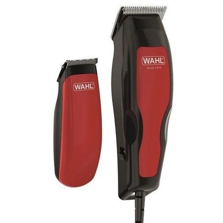 Купить Набор для стрижки WAHL 1395-0466 Home Pro 100 Combo