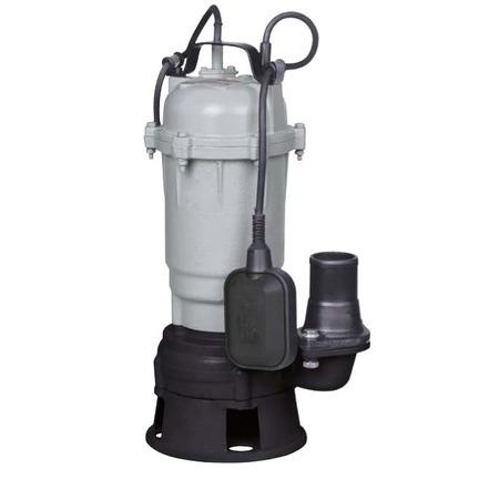 Купить Насос погружной дренажный СТАВР НПД-950Н