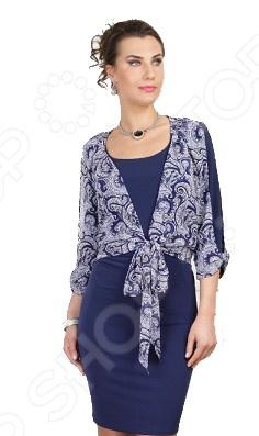 Платье Salvi «Изящная красавица»