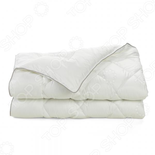 Одеяло Dormeo «Мечта»