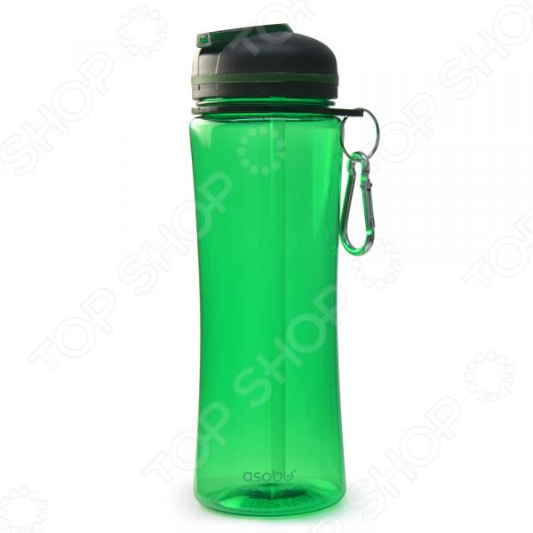 Бутылка для воды Triumph