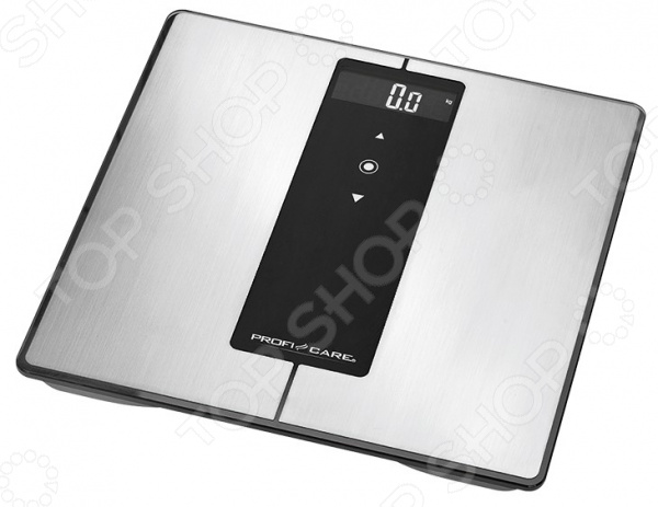 Весы ProfiCare PC-PW-3008BT 9 in 1