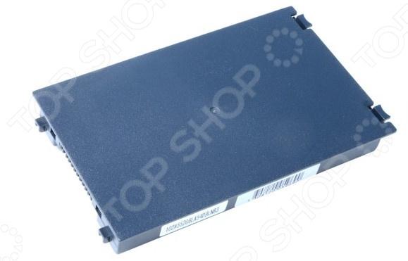 Аккумулятор для ноутбука Pitatel BT-322