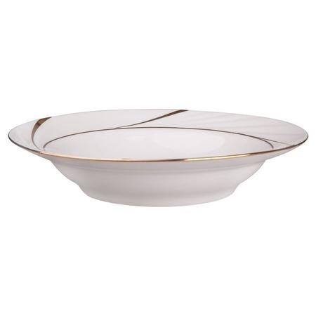 Купить Тарелка суповая ДФЗ «Бомонд»
