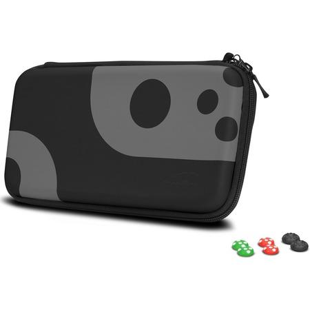 Купить Набор из чехла и накладок Speedlink для Nintendo Switch