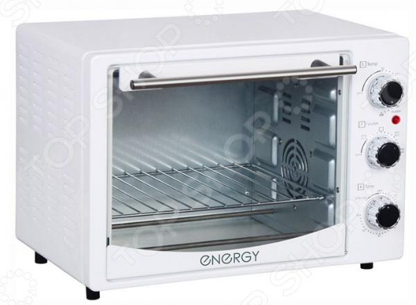 Мини-печь Energy GT-20