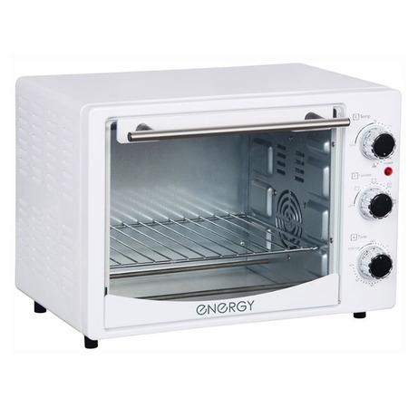 Купить Мини-печь Energy GT-20