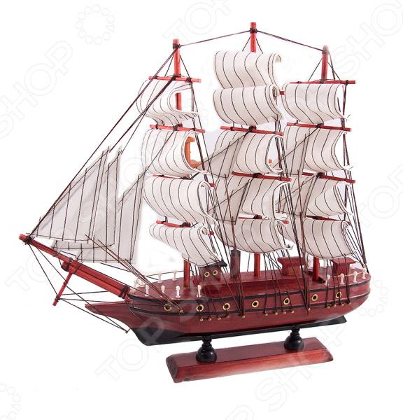 Модель корабля 33707 33707
