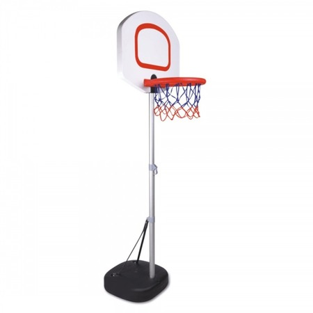 Купить Баскетбольное кольцо King Kids «Король баскетбола»