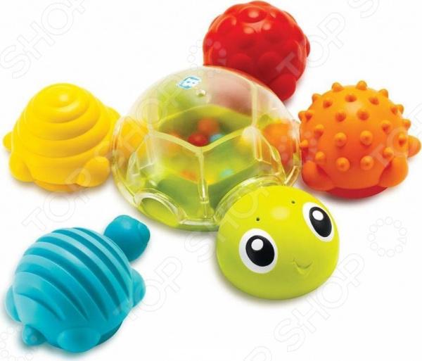 Игрушка для ванны B kids «Черепашка»