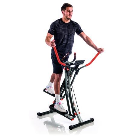 Купить Тренажер GymBit «Скандинавская мульти-ходьба»