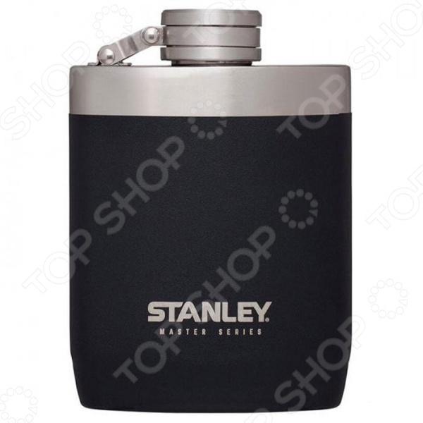 Фляга Stanley Master 10-02892-002