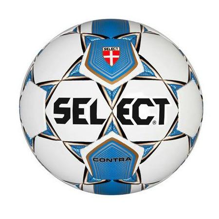 Купить Мяч футбольный Select Contra. В ассортименте