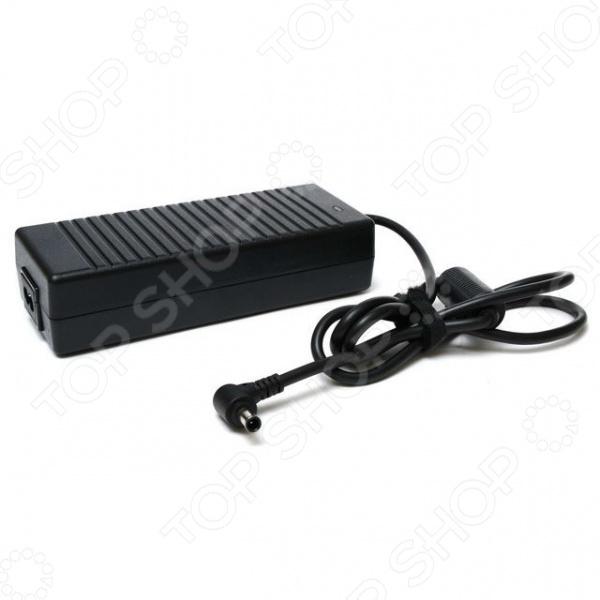 Адаптер питания для ноутбука Pitatel AD-129 для ноутбуков Sony (19.5V 5.13A)