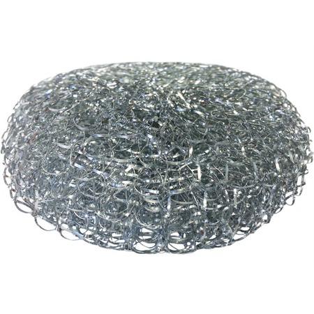 Купить Мочалка для посуды Хозяюшка «Мила» 02013