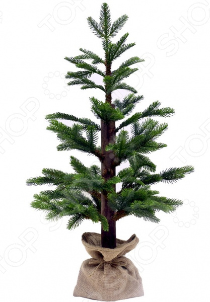 Ель искусственная Forest Market Green Forest Pine