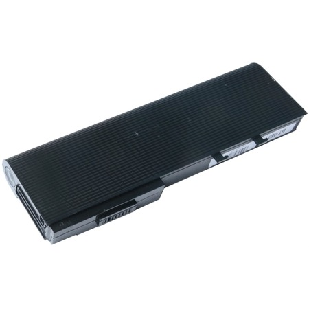 Аккумулятор для ноутбука Pitatel BT-050 для ноутбуков Acer