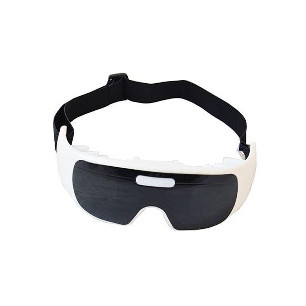массажер очки свежий взгляд