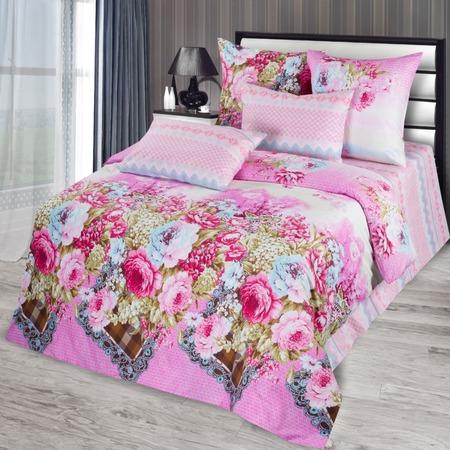 Купить Комплект постельного белья La Noche Del Amor А-721