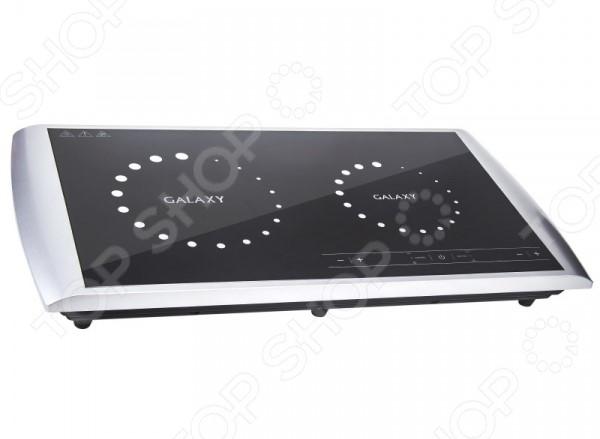 Плита настольная индукционная Galaxy GL 3056 1