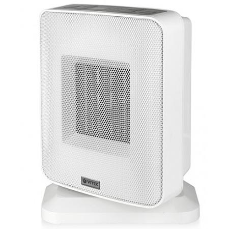 Купить Тепловентилятор Vitek VT-2052
