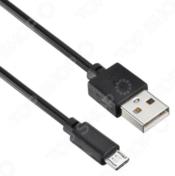 Кабель Digma USB Type-C «Гладкий» 50pcs micro usb 3 0 male to usb c usb 3 1 type c female extension data cable for macbook tablet 10cm by fedex