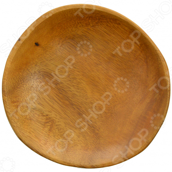 Блюдо сервировочное Oriental Way «Сиерра»
