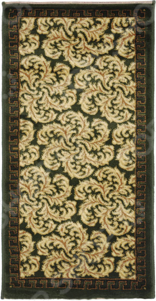 Ковер Kamalak tekstil УК-0495 ковер kamalak tekstil ук 0484