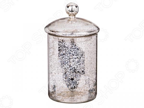 Ваза декоративная 862-165 бампер задний ваз 2112 купить в киеве