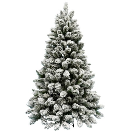 Купить Сосна искусственная Forest Market Princesse Pine заснеженная