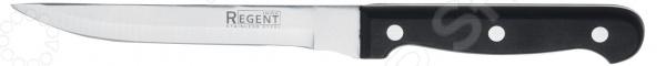 Нож Regent универсальный Forte универсальный обойный нож truper nsm 6 16949