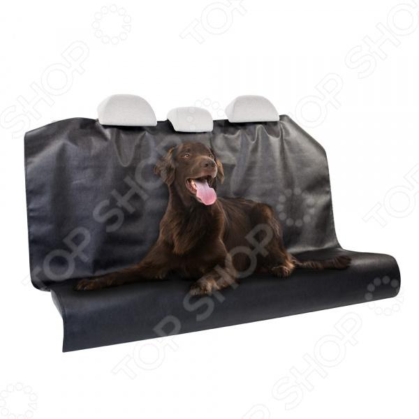 Накидка для перевозки собак BALIO M 119