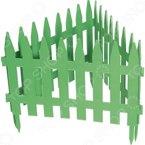 Забор декоративный «Классический» Забор декоративный Классический замечательный аксессуар, который...