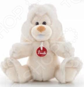 Мягкая игрушка Trudi «Заяц Вирджилио» Deluxe цена